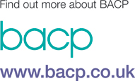 About Us. BACP